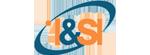 logo_i&si_footer